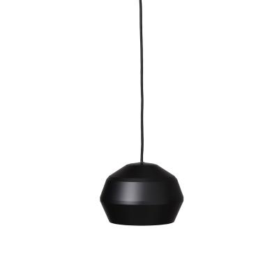 Bild av Edge taklampa, svart