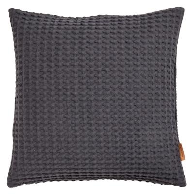 Bild av Comfort kudde, grå
