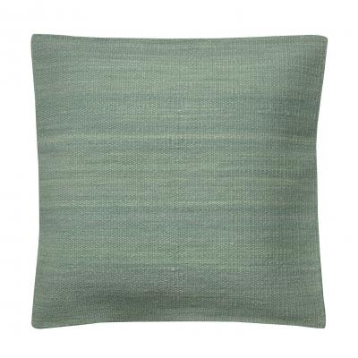 Bild av Brando kuddfodral 60x 60, dark grey turquoise