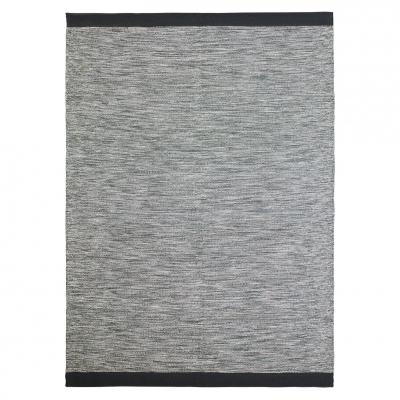 Bild av Loom matta 200x 300, granite grey