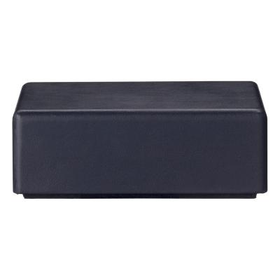 Theca box 17x17, marin