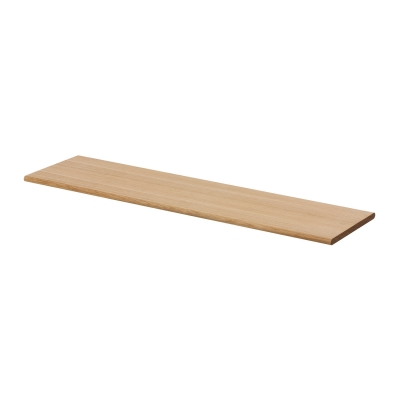 Shelf, inoljad ekfanr
