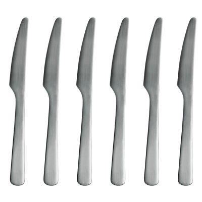 Normann Kniv 6-pack