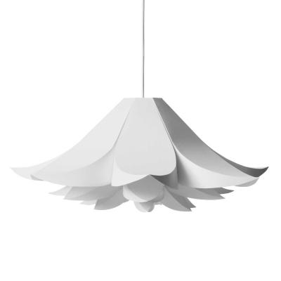 Norm 06 lampa, medium