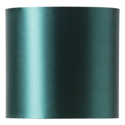 Hunter lampskärm 19 cm, grön/lila