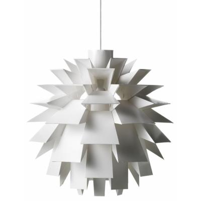 Bild av Norm 69 lampa, large