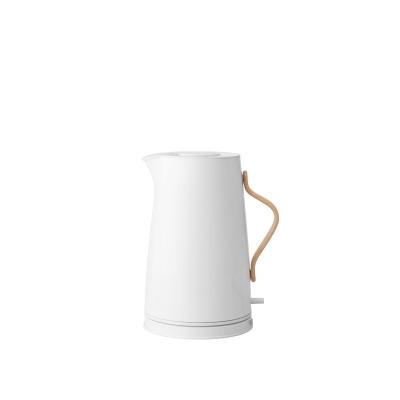 Emma vattenkokare 1,2 L, vit