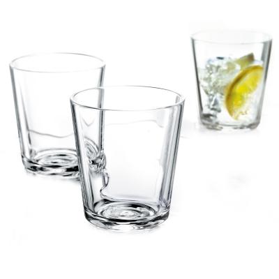 Eva Solo dricksglas 6-pack