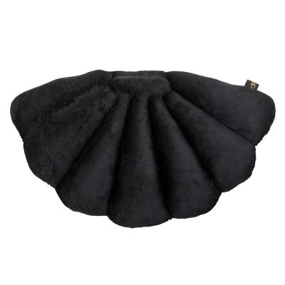 Shell dyna, black