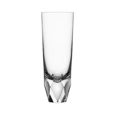 Carat highballglas
