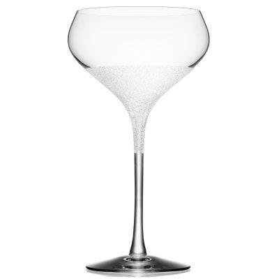 Divine Coupe champagneglas