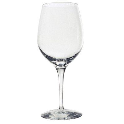 Merlot rödvinsglas 44 cl