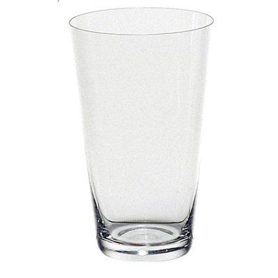 Merlot dricksglas