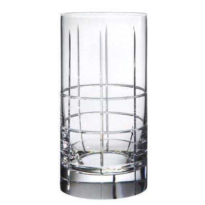Street highballglas
