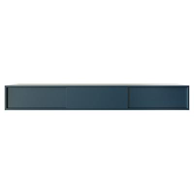 Vogue Wall skåp petite 180, mörkblå