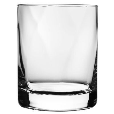 Chateau Tumbler Whiskey 20 cl