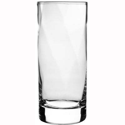 Chateau Tumbler Whiskey 35 cl