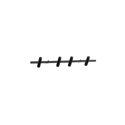 6ae6b642ecc5 Loop galge 3-pack, guld -InredningsPortal