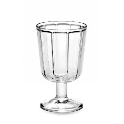 Surface vitvinsglas