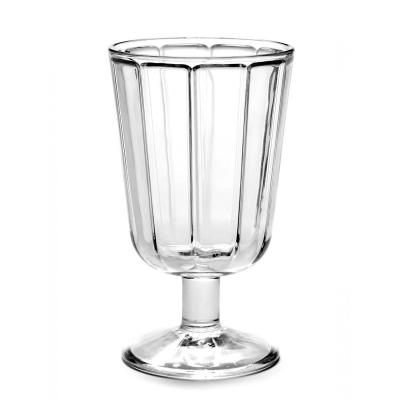 Surface rödvinsglas