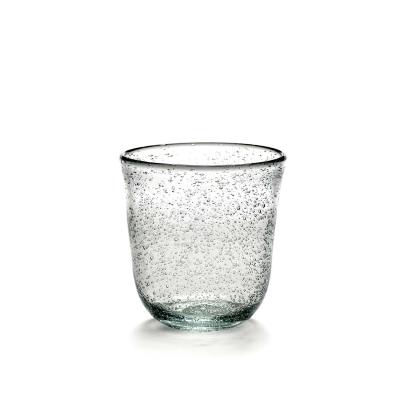 Pure vattenglas