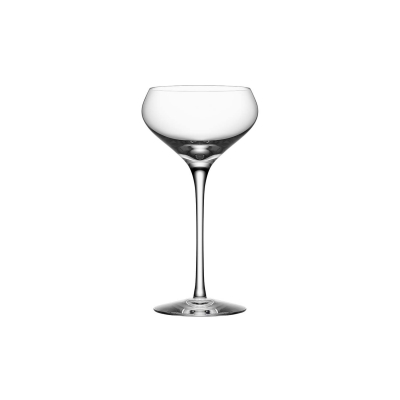 Zephyr coupeglas 26cl thumbnail