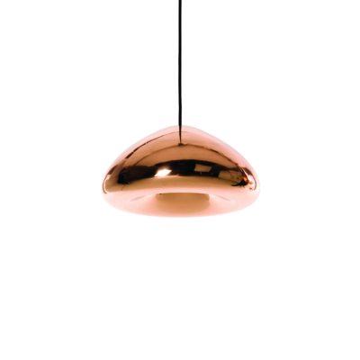 Bild av Void Light pendel, koppar