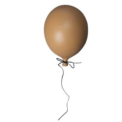 Balloon dekoration, dijon