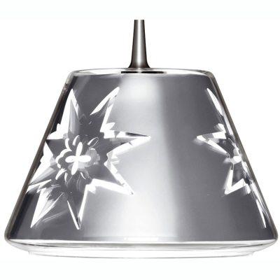 UnderCover Silver Star Innerskärm