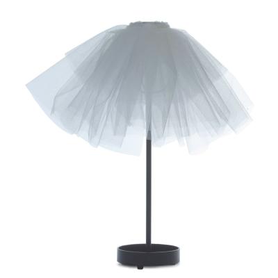 Bild av Liv bordslampa, vit