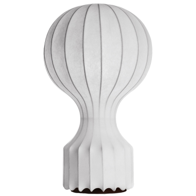 Gatto Cocoon bordslampa