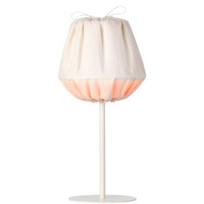 Bild av Baklava bordslampa, medium