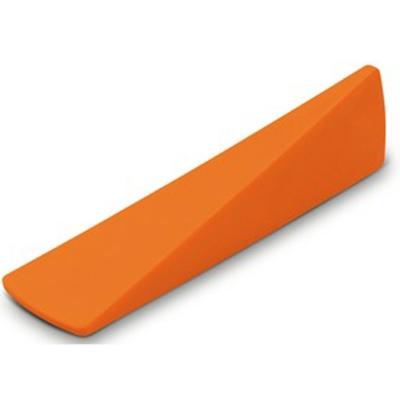 Dörrstopp orange
