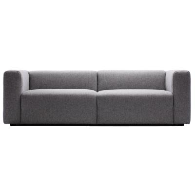 Mags 2,5-sits soffa ljusgrå