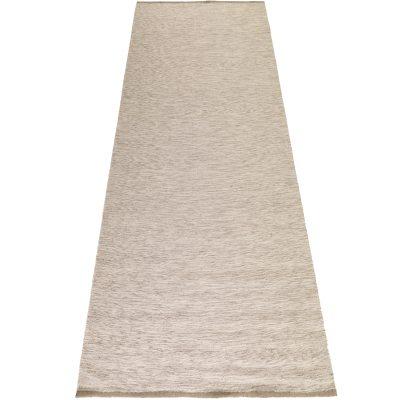 Allium matta ljusgrå 80×250