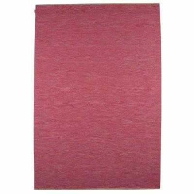 Bild av Allium matta rosa, 200x 300