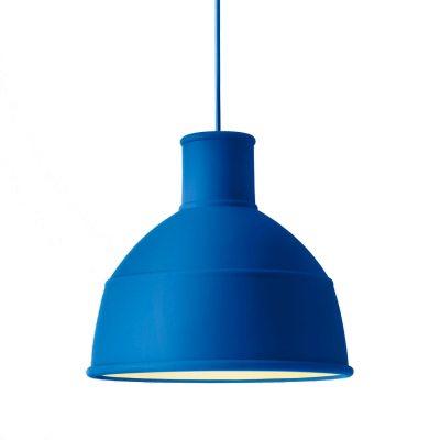 Bild av Unfold pendel, blå