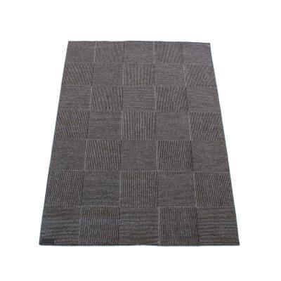 Bild av Chess matta charcoal, 200x 300