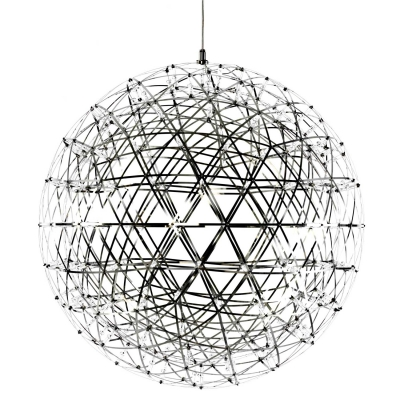 Taklampa taklampa vardagsrum : Raimond R61 taklampa, medium m. dimmer fr̴n Moooi РK̦p online p̴ ...
