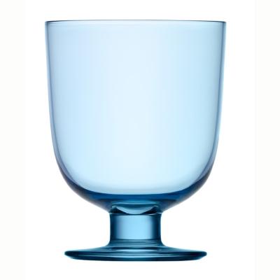 Lempi glas 2-pack ljusblå