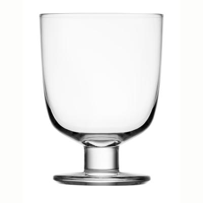 Lempi glas 2-pack klar