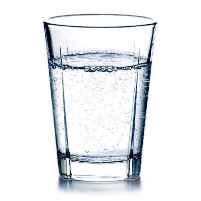 Grand Cru vattenglas 6-pack