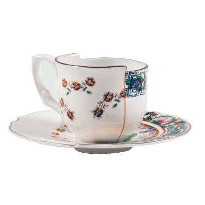 Hybrid Tamara kaffekopp