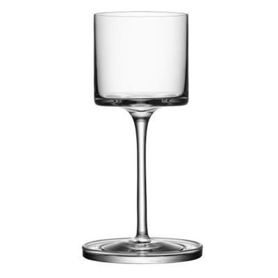 Karl Lagerfeld Rödvin Clear
