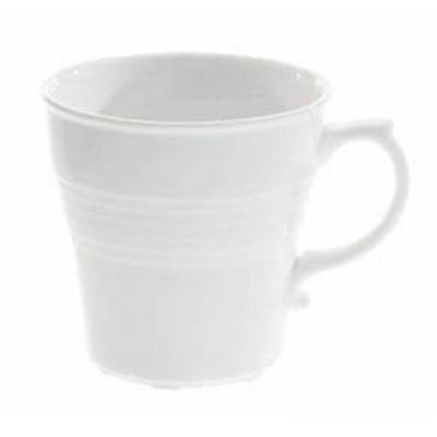 Seletti kaffekopp