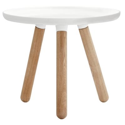Bild av Tablo bord vit, liten