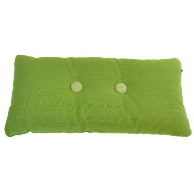 Dot Kudde 2×2 Grön 953