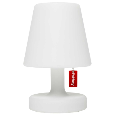 Edison the Petit lampa