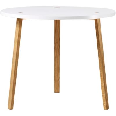 Happy bord  ø 65 cm