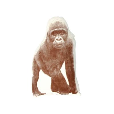 Fauna Gorilla kudde medium